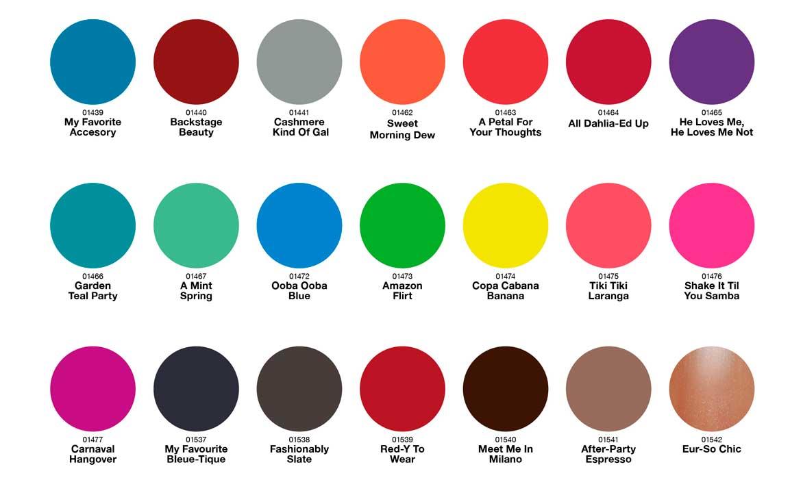 6-color